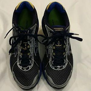 Brooks Defyance 9 Shoe/Sneaker Men's Size 10.5